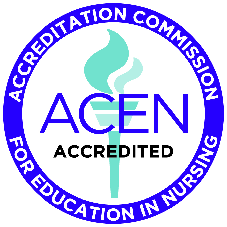 SCTC Announces Recent Accreditation for the Associate of Science in Nursing (RN) and Practical Nursing (LPN) Programs