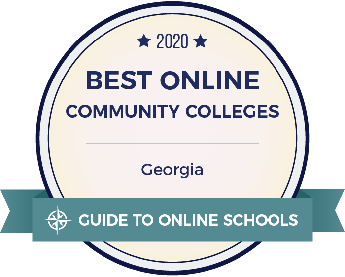 SCTC Earns #8 Ranking for Online Course Offerings