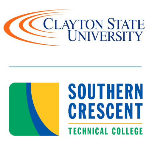SCTC Signs Paralegal Studies Articulation Agreement with Clayton State University