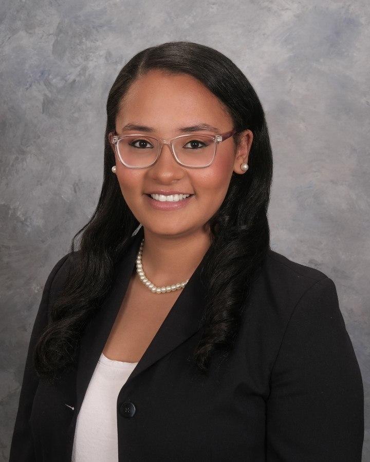 Industrial Systems Student Elena Cohn Chosen as SCTC GOAL Winner