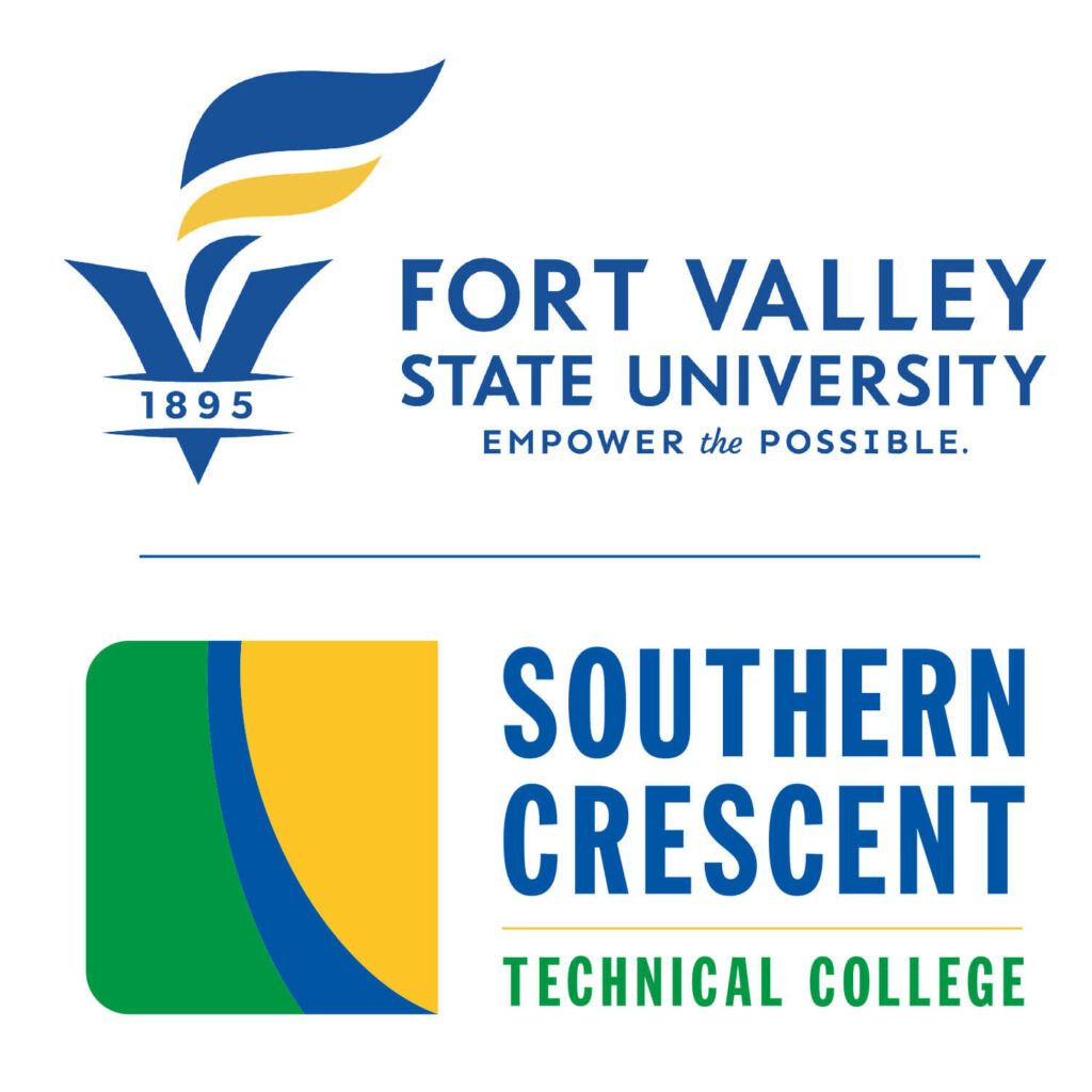SCTC Virtually Signs Articulation Agreement with Fort Valley State University for General Studies