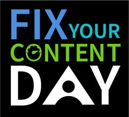 SCTC Named Gold Cup Winner of Blackboard's Inaugural Fix Your Content Day Challenge