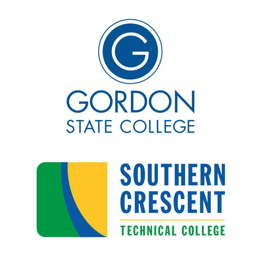 Southern Crescent Technical College, Gordon State College Sign Articulation Agreement
