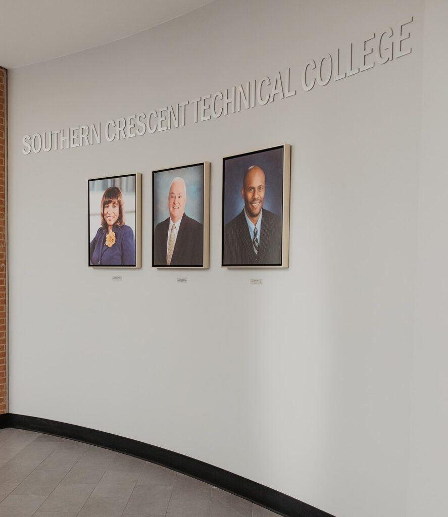 SCTC Open House