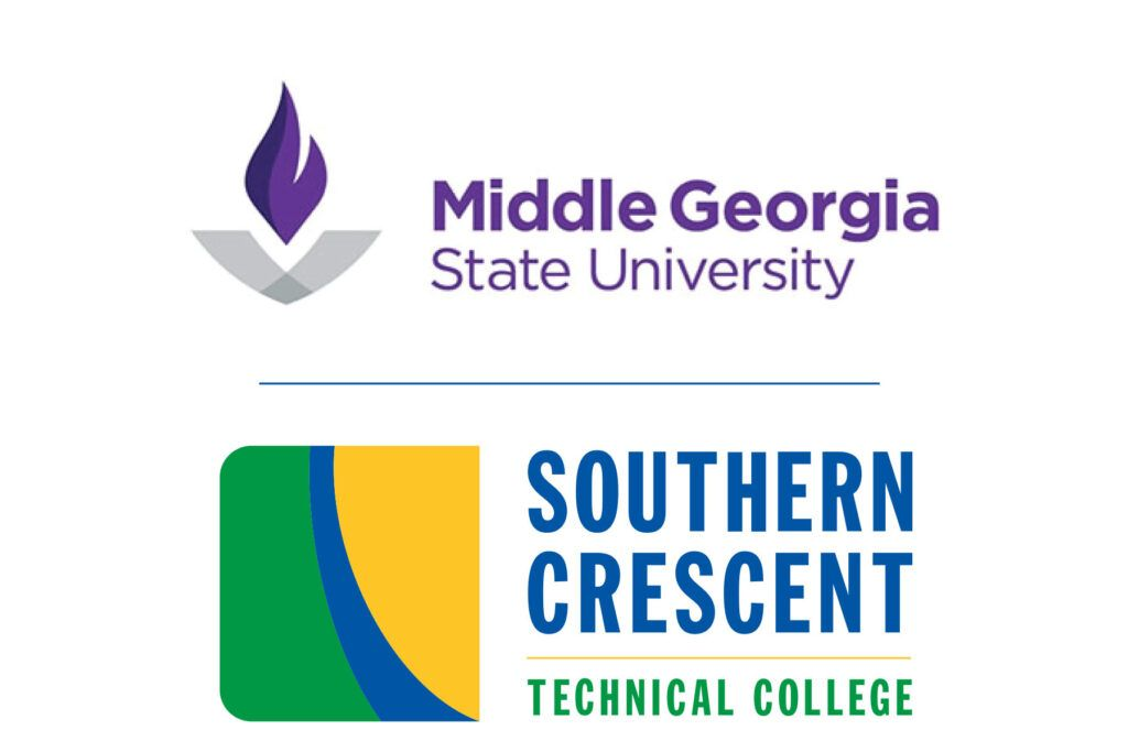 SCTC Signs Articulation Agreement with Middle Georgia State University for Respiratory Therapy