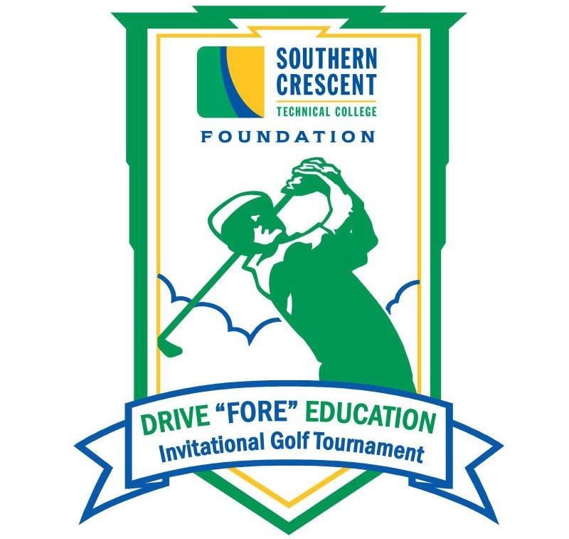 SCTC Foundation Makes Plans to Host Golf Tournament