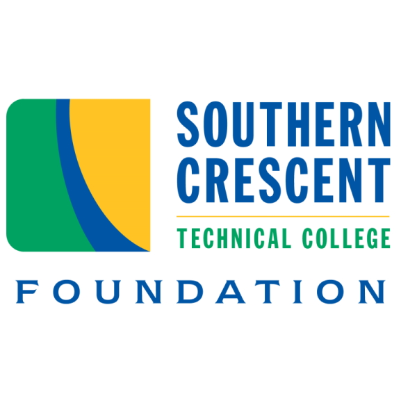 SCTC Foundation Awards 33 Scholarships for Fall Semester