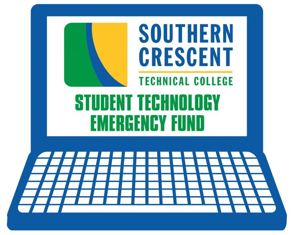 SCTC Foundation Establishes Student Technology Emergency Fund