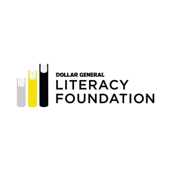 Dollar General Literacy Foundation Donates $10,000 for Adult Education
