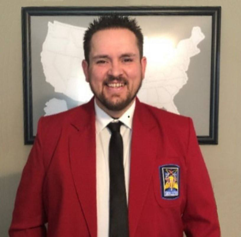 SCTC SkillsUSA Students Win Big at State Competition
